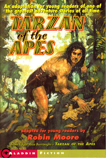 an analysis of the story tarzan of the apes Chapter summary for edgar rice burroughs's tarzan of the apes, chapter 1 summary find a summary of this and each chapter of tarzan of the apes.
